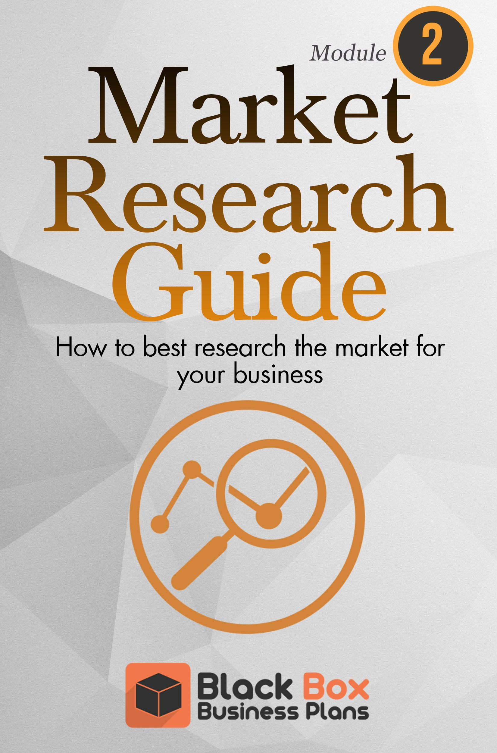 p1 marketing research manual 11 introduction and purpose of the procurement manual  such factors can be  assessed using market research, reois, rfis and the un  (v) associate  procurement officers, p1/no a - for awards of $40,000 or less at.