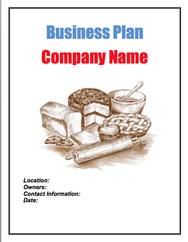 Bakery business plan in pakistan vaccine