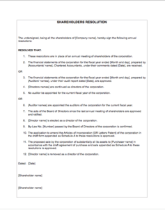 Mystery Room Business Plan Template