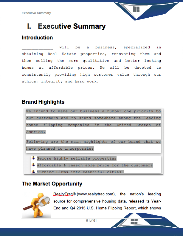 Loadshedding of electricity essay image 2
