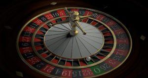 Online casino Online gambling business plan