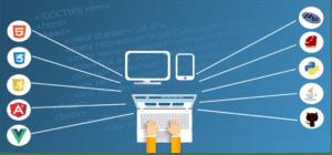 Website Design Development and SEO Business Plan