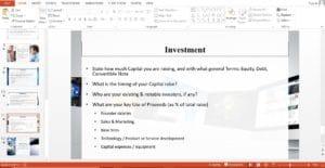 Website Design and Development Powerpoint