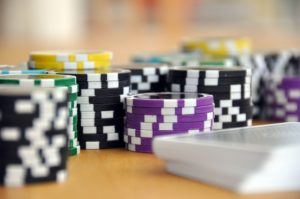 How to fund your online casino