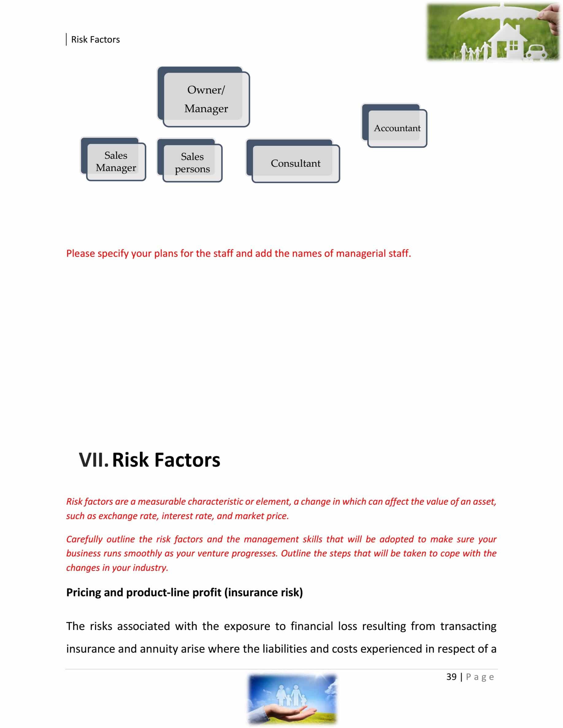 Cope Insurance Worksheet | TUTORE.ORG - Master of Documents