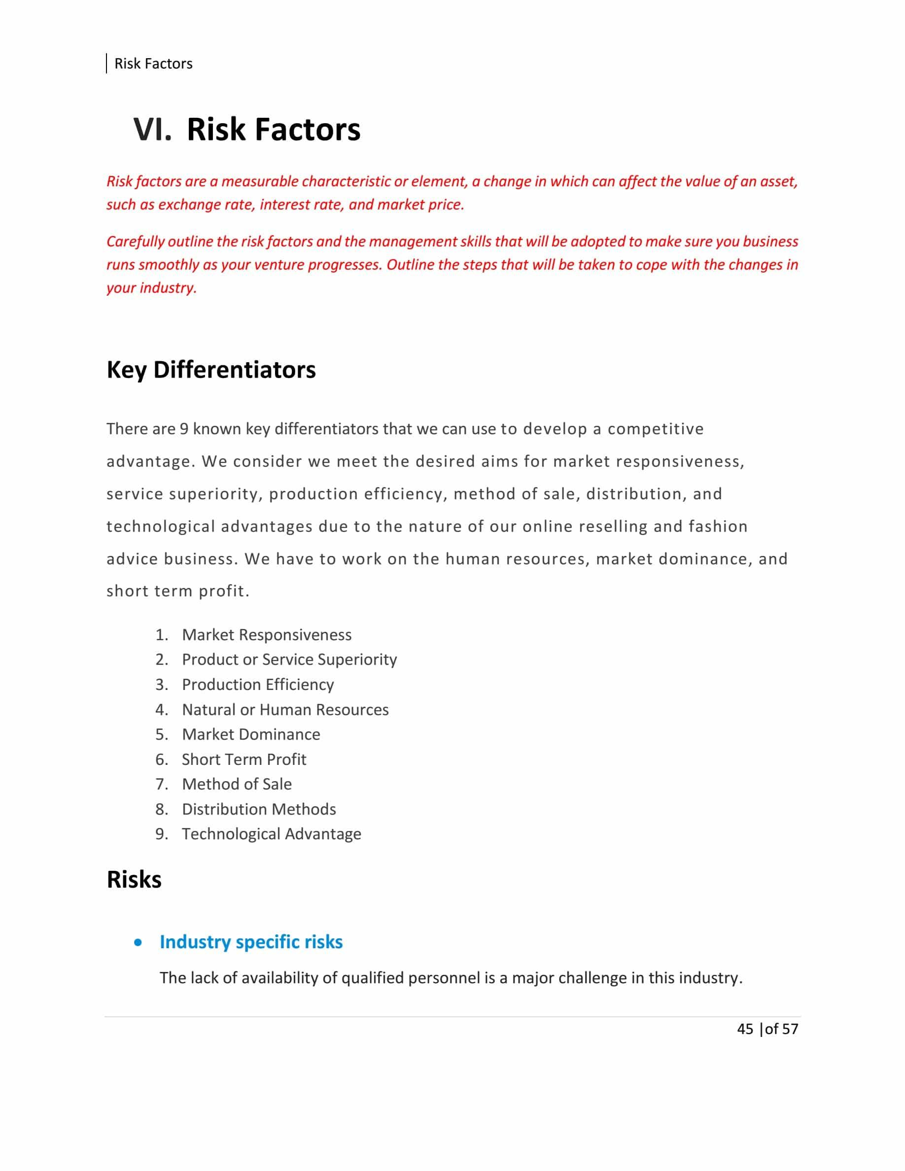 Dissertation funding sociology