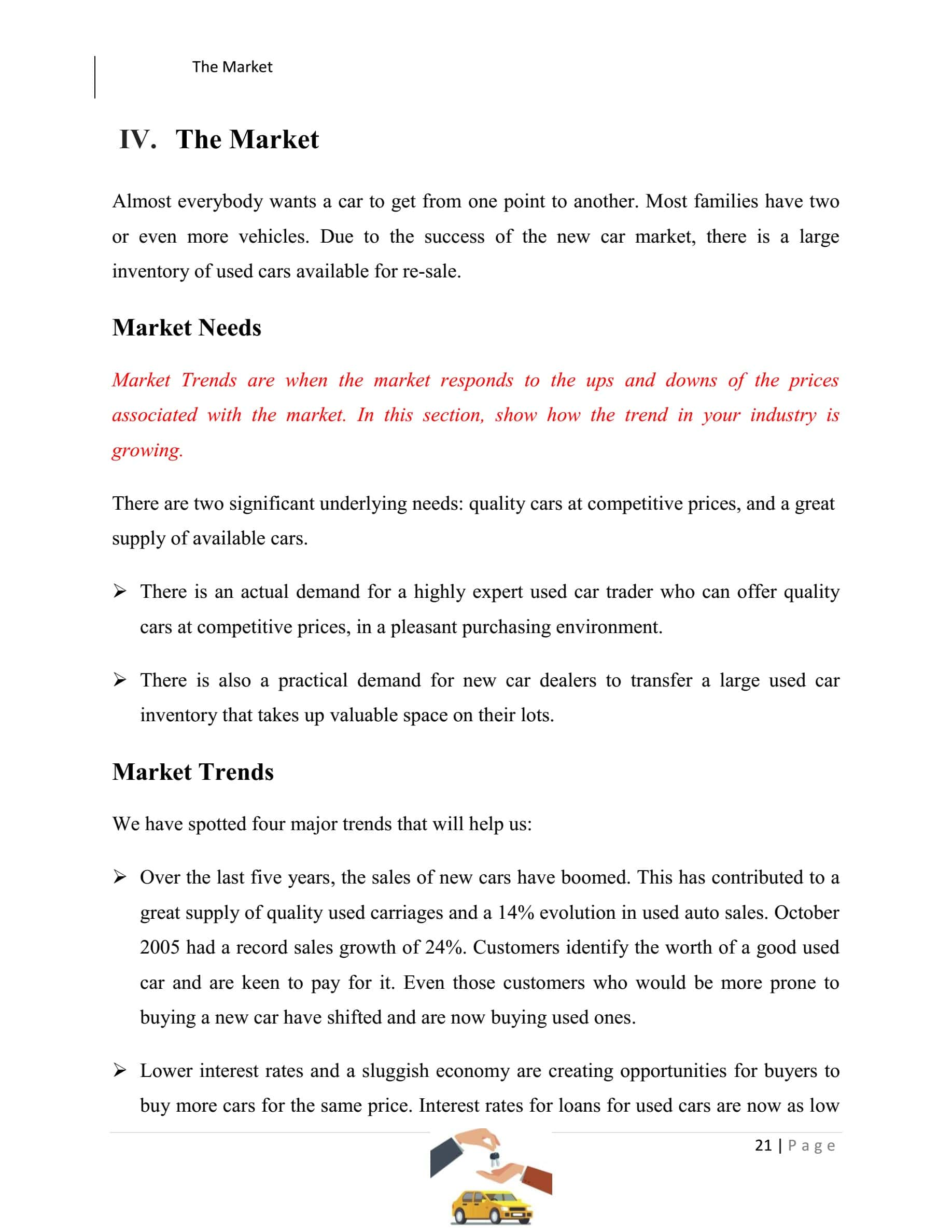 research proposal on mobile phones pdf