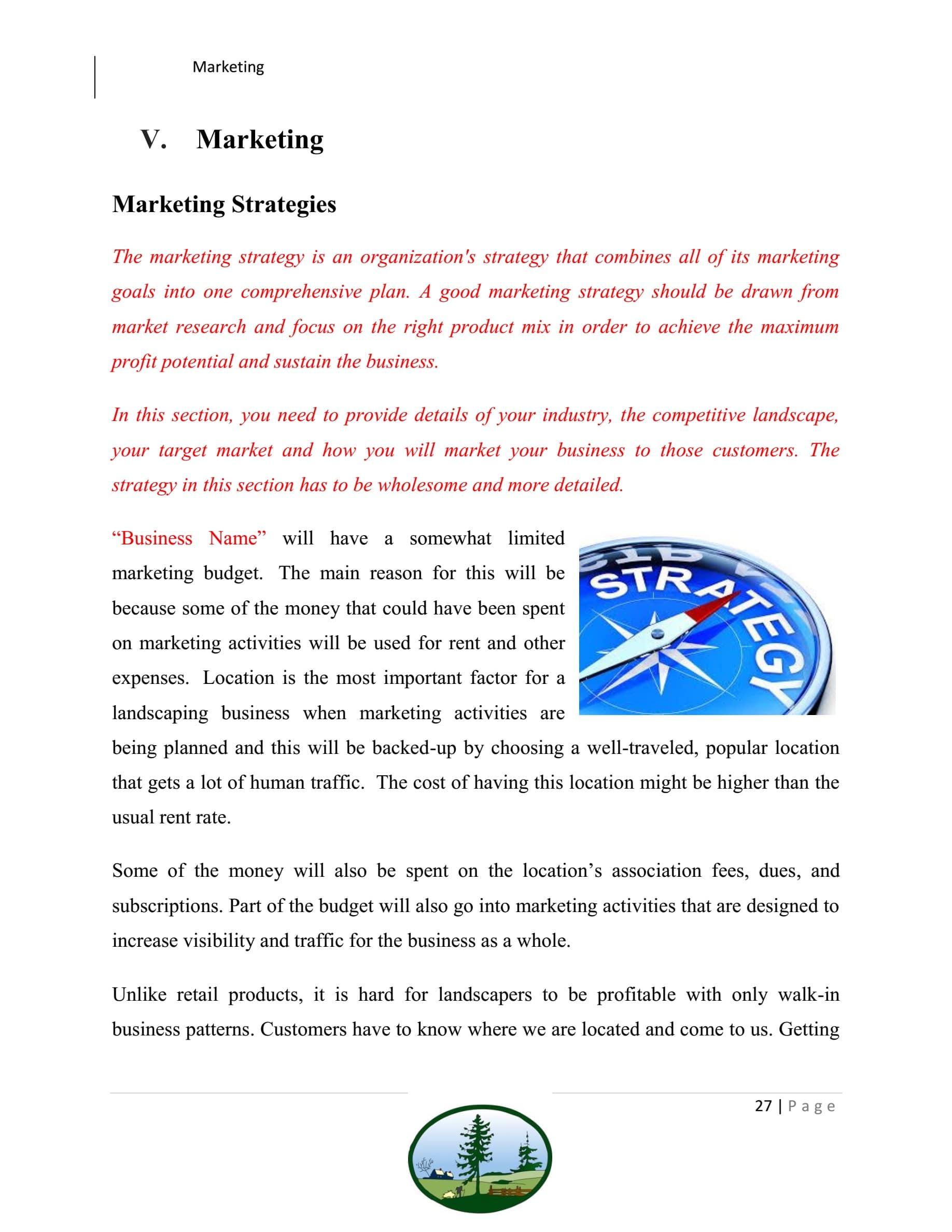Essay plan heart disease makafushigi thesis