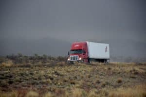 How to start a commercial trucking business