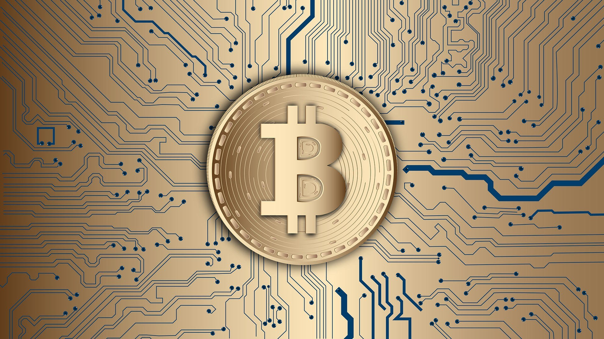 How to Start Your Own Bitcoin ATM Business - Bitcoin News