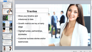 insurance company business plan